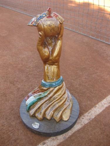 Scultura-Usarci-Tennis-768x1024.jpg