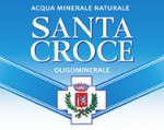 Santa_Croce_07.jpg